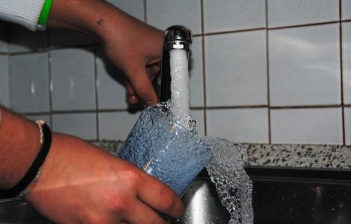 Ogni italiano ne consuma 220 litri al giorno: la Giornata mondiale dell'acqua